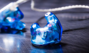 Alclair Custom In Ear Monitors