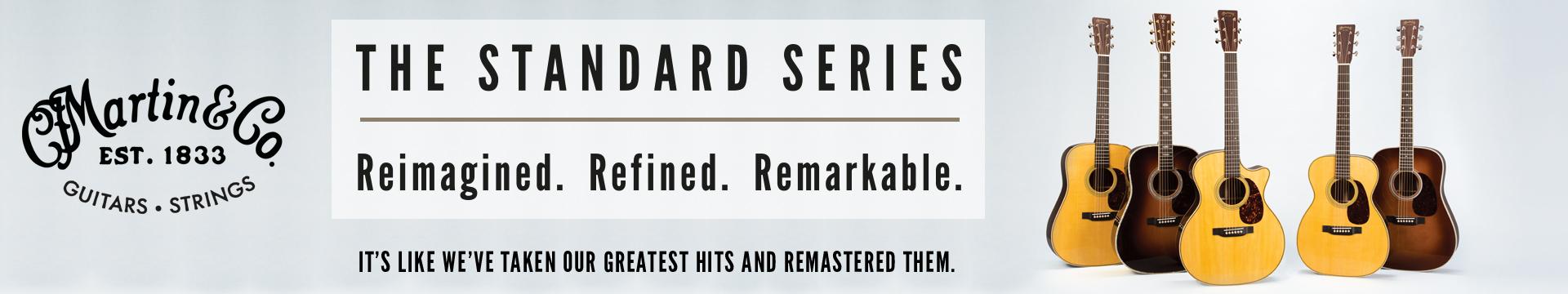 January – August Martin Header Leaderboard (HLB)