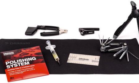 DAddario-Bass-Tool-Kit